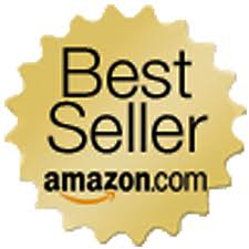 Amazon Bestsellers bot 1.0